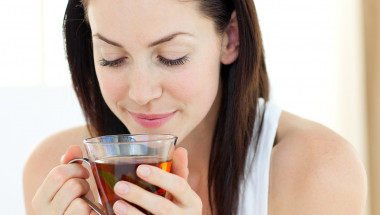 Ползата и опасностите от чая
