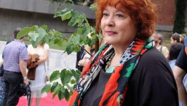 Мария Статулова: Всеки пети в България е болен от рак - чудовищно е!