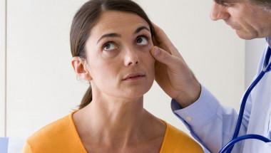Анемията в старческа възраст е едно от най-честите заболявания