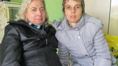 Малинка Тодорова: Бистра е сирак, на 24 г. заболява от мускулна дистрофия!