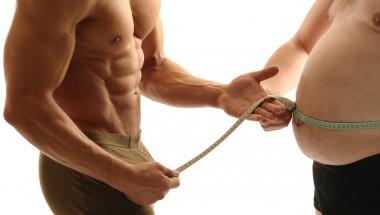 Експерти разбиха мита за ползата от спорта за отслабването