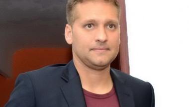 Стилиян Петров: Най-тежко ми беше, когато разбрах, че съм болен от левкемия!