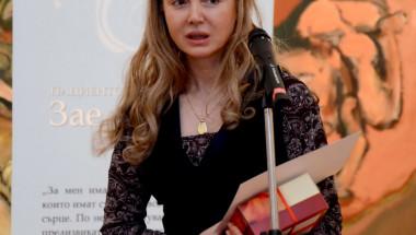 Д-р Марияна Симеонова: Хората трябва да имат право на кръстосано донорство в България!