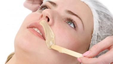 Силното окосмяване при млади жени може да е заради ендокринни болести