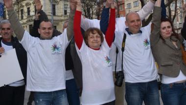 Наталия Григорова: Да имаш наследствена болест в семейството, е като да носиш клеймо!