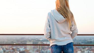 Как да се спася от натрапчиви мисли?