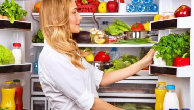 Несъвместимост между продуктите прави храната опасна