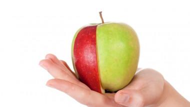 Диетолози посочиха 9 най-големи грешки при храненето