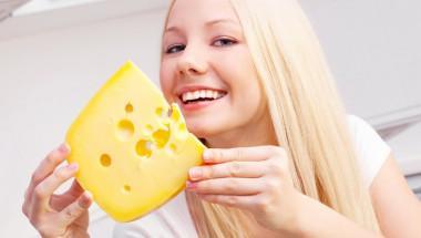 Калцият се трупа в артериите, ако не се приема и витамин К2!