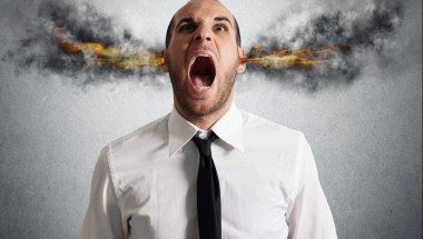 Учени разбиха мита, че стресът предизвиква рак