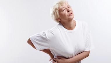 Възможно ли е остеопорозата да се предизвиква от бъбречна недостатъчност?