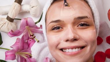 Тайска маска за лице с потресаващ ефект