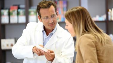 Д-р Христо Теодосиев: Упойващите лекарства се изписват безотговорно от лекари!