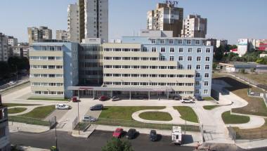"""Mесец на безплатната профилактика на неврологичните заболявания в   болница """"БУРГАСМЕД""""!"""