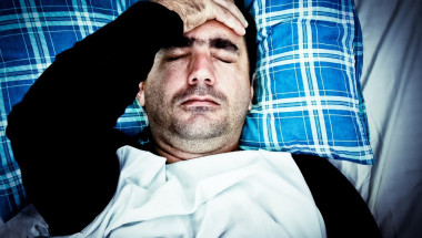 Стоичко Миличин: Всеки неуспех и труден момент в живота ги складираме като чувство за вина!