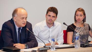 150 млади лекари от новия випуск са напуснали България