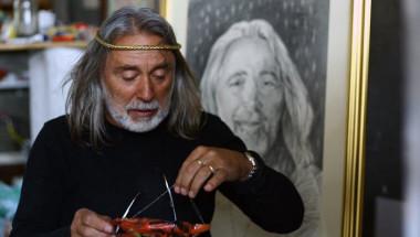 Ставри Калинов: Заради стеснение на уретера ме обрязаха на 67 г. във ВМА!