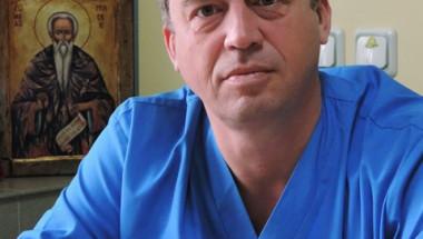 """Нов оперативен метод за корекция на визуални, функционални и анатомични дефекти на носа прилагат специалистите по УНГ болести в УМБАЛ """"Софиямед"""""""