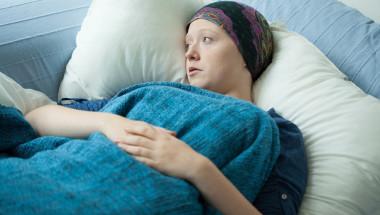 Псевдолечението на онкологични болести ускорява смъртта!