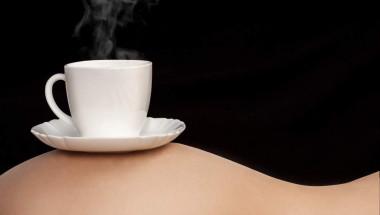 Учени препоръчаха кафе вместо виагра при импотентност