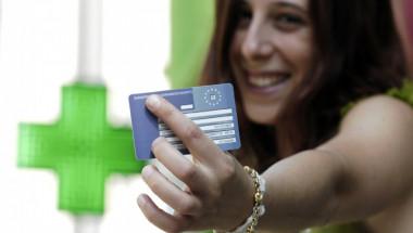 Имам ли право да се лекувам безплатно зад граница с европейска карта?