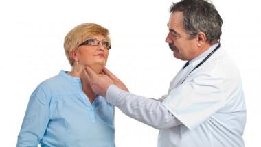 Личният лекар може ли да ми даде направление за изследване на тиреотоксикоза?