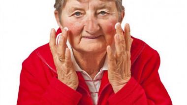 Бабините илачи няма да ви спасят от червен вятър