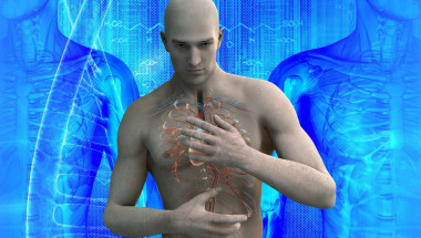 Рей Курцвайл: Сега сме в състояние да препрограмираме здравето си!