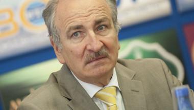 Негово превъзходителство Микола Балтажи: Украйна е в началото на сериозна здравна реформа!