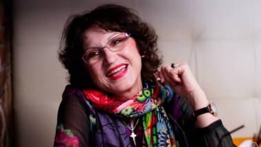 Светла Златева: При мен ракът на дебелото черво дойде от стрес!