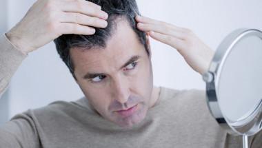 Вечерната иглика лекува и тежък косопад