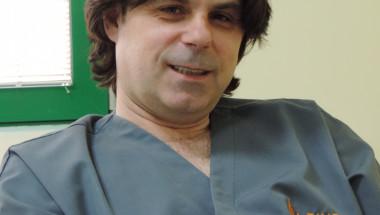 """В болница """"Софиямед"""" лекуваме простатата с най-модерния лазер"""