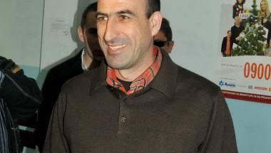 Йордан Лечков: В момента ни да си жив, ни да си умрял в България!