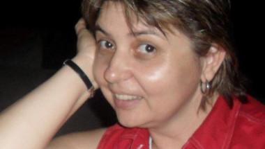 Мария Василева: Приятелката ни дължи 19 000 лв. на болница!