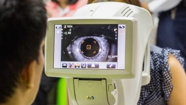 Имам глаукома – какви са правата ми?