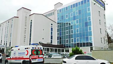 Д-р Гюрай Ходжев: В Турция най-престижната професия е лекарската