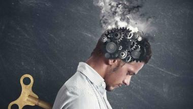 13 признака, че скоро ще откачите от стрес