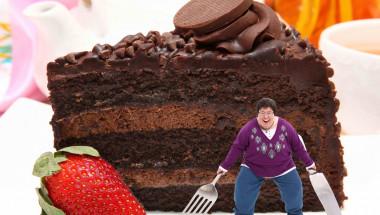7 подмладяващи храни за жени 40+