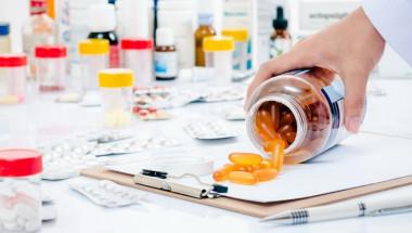 Не витамин С, а витамин D (рибено масло) помага при простуда