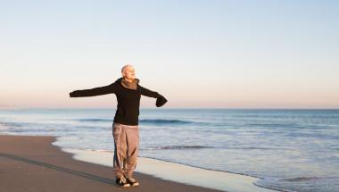 Сензационно изследване: Щастието не носи добро здраве