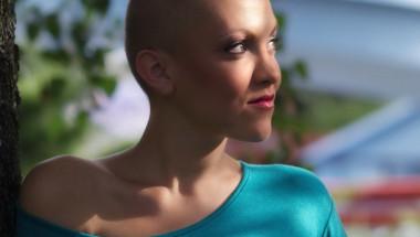 Има ли алтернативно лечение на рака?