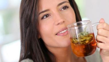 Чаят крие риск от болести