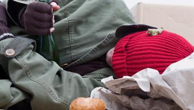 Изследване: Заболяванията от рак върлуват в бедни страни, залитнали по западния начин на живот