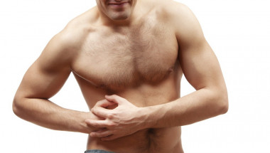 Колко болнични ми се полагат при рак на черния дроб?