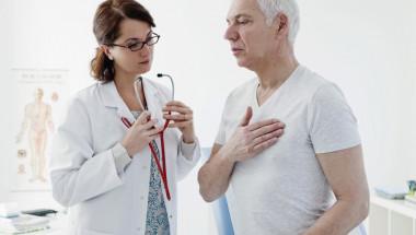Как се получават лекарствата от пациенти със стент?