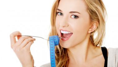 Проф. Донка Байкова: Няма универсална диета за отслабване