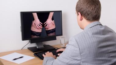 Виртуалният оргазъм не е пълноценен