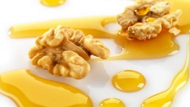 Иван Стойчев: Мед и орехи ме спасиха от диабета