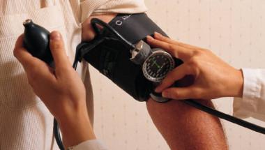 Безплатни прегледи за хипертоници през януари в Александровска болница