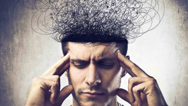 Кои са петте тайни на интелигентните хора